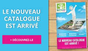 cuisine batiman catalogue batiman 2017 batiman comipa