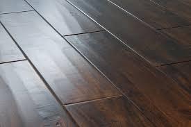 walnut hardwood flooring reviews wood floors