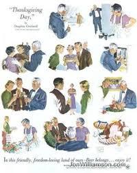 nov 22 1954 u s brewers foundation ad series