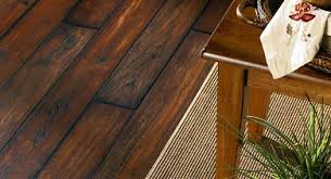 Vinyl Laminate Wood Flooring Vinyl Laminate Wood Flooring Home Furniture
