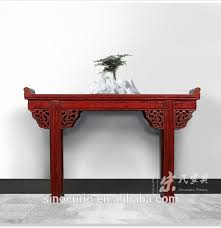 Wall Console Table Antique Wall Table Antique Wall Table Suppliers And Manufacturers
