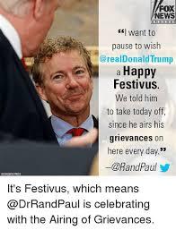 Happy Festivus Meme - th id oip c ujx11 t0kqhy6ackw 7qhajr