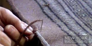 Rug Binding Rug Binding New York Quality Bindings At Affordable Prices