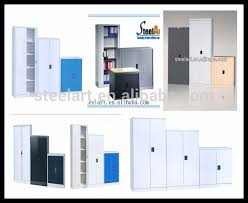 Tall Shoe Cabinet With Doors by Full Height Metal Tall Shoe Cabinet Buy Tall Shoe Cabinet Metal