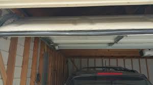 door garage garage doors prices garage repair houston garage