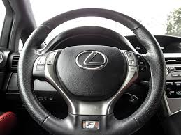 used lexus suv dealers 2015 used lexus rx 350 f sport at alm gwinnett serving duluth ga
