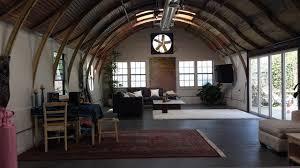 quonset hut floor plans excellent quonset hut floor plans pictures ideas house design