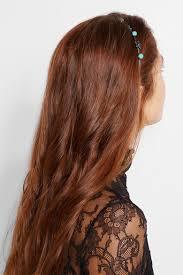 silver headband valentino silver tone turquoise headband silver women accessories