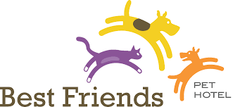 best friends pet care rockville maryland