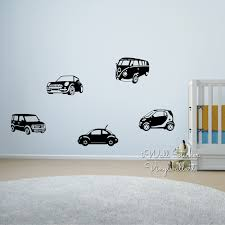compare prices on cars wall decal online shopping buy low price cars wall sticker baby nursery different cars wall decal cartoon cartoon wall sticker kids room cut