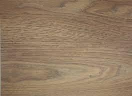 inhaus oxford oak prestige 26382 hardwood flooring