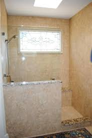 Disabled Half Height Shower Doors Shower Impey Half Height Shower Screens Half Shower Door Half