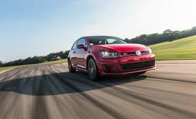 scion gti volkswagen gti at lightning lap 2015 u2013 feature u2013 car and driver