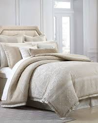 california king quilts and coverlets luxury comforter sets comforters at neiman marcus