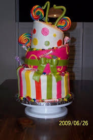 17 birthday cake badass birthday ideas pinterest birthday