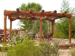 Wood Pergola Plans by Best 20 Wooden Gazebo Kits Ideas On Pinterest Wooden Gazebos