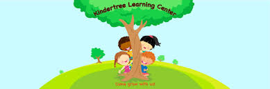 Manchester Nh Zip Code Map Child Care Centers In Manchester Nh Manchester Preschools