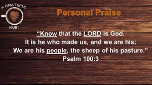 psalm of thanksgiving the grateful heart u2026 thanksgiving living ppt video online download