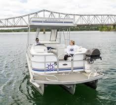 table rock lake bass boat rentals rentals table rock lake pontoon rentals