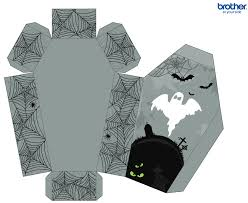 halloween birthday clipart http www brother com creativecenter en us home partykit