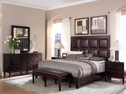 24 best client m master headboard images on pinterest leather