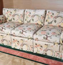 furniture henredon loveseat henredon sofa henredon chair