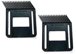 bosch router table accessories compare price to bosch router table accessories dreamboracay com
