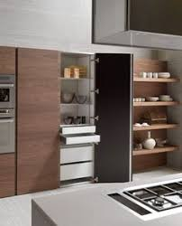 Small Modern Kitchen Designs by Interesting How We Don U0027t Have Things Lining Up In This Kitchen