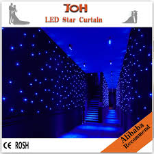 wedding backdrop led wedding backdrop led lights led wedding backdrop led starlit