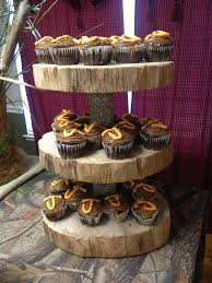 camouflage baby shower best 25 camouflage baby showers ideas on camouflage