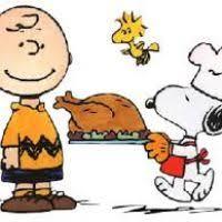 date of thanksgiving 2016 divascuisine
