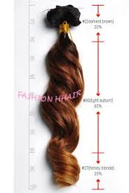 12 inch weave length hairstyle pictures 12 32 inches ombre hair extensions color t 2 30 27 body wave