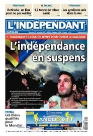 Calaméo Cfe Immatriculation Snc Calaméo Catalan In 6