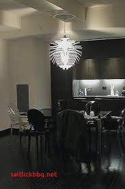 lustre de cuisine lustres salon salle a manger pour idees de deco de cuisine