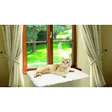 Cat Window Sill Perch Home Design The Most Awesome In Addition To Attractive Floating