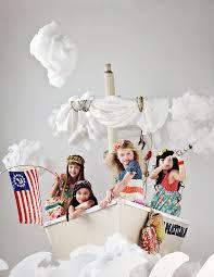 Children S Photography Best 25 Kids Fashion Photography Ideas On Pinterest Bohemian