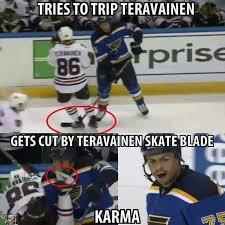 Blackhawk Memes - fancy 羃蟶窶昶 25 best memes about blackhawks national hockey league