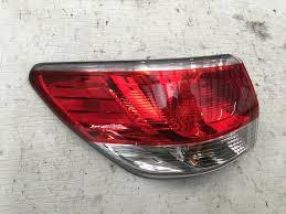 car junkyard arlington tx used nissan pathfinder parts for sale