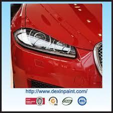 2k solid colors car paint colors buy car paint colors 2k solid