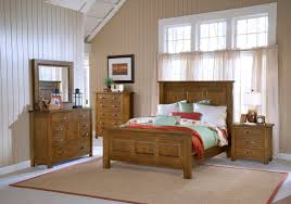 hillsdale outback panel bedroom set distressed chestnut 4321p hillsdale outback panel bedroom set distressed chestnut