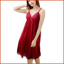 robe de chambre femme satin robe de chambre femme dentelle lovely femme nuisette dentelle robe