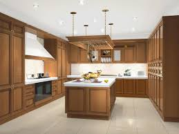 kitchen cabinets usa kitchen cabinet design solid wood kitchen cabinets made in usa