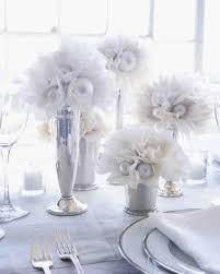 Winter Wonderland Wedding Theme Decorations - do it yourself winter wonderland wedding decorations wedding