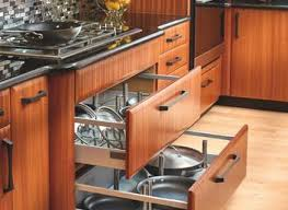kitchen cabinet toe kick options toe kick drawer kitchen cabinet toe kick options creative cabinet