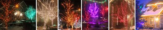 christmas light installation utah christmas lights installation provo utah