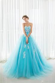 dresses for sweet 15 2017 appliques quinceanera dresses sweet 15 gowns floor