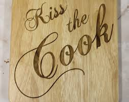 cutting boards engraved can you etch it laser engraved cutting board book worm laser