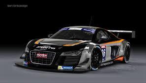 Audi R8 Lms - audi motorsport blog team speed car audi r8 lms ultra by