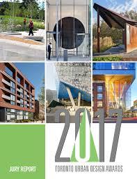 Home Design Blog Toronto Contact Williamson Williamson Inc