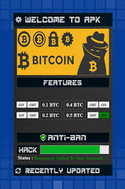 how to hack apk how to hack bitcoin generate bitcoins guarantee works
